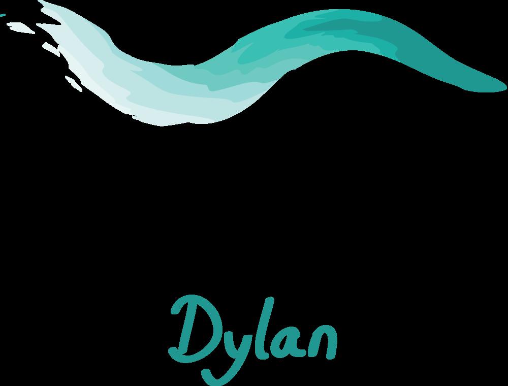 Dylan Keilalampi logo