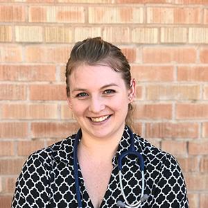 Dr. Kelly Winnett, NMD