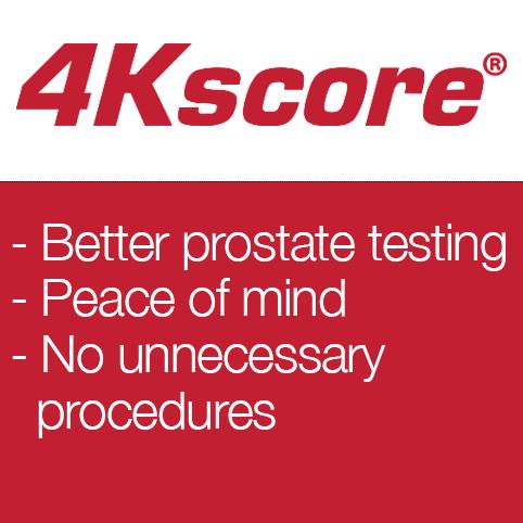 4kscore-prostate-casa-grande-mens-health.png