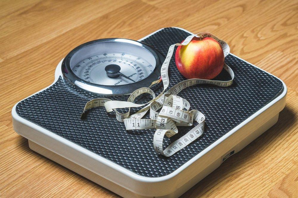 weight-loss-hcg-casa-grande.jpg