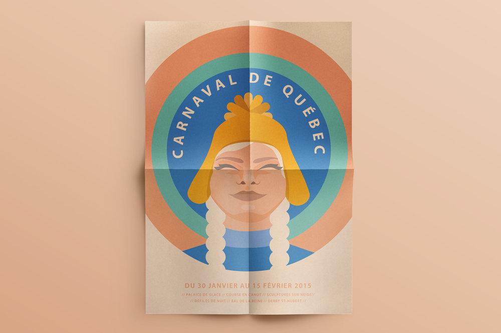 caranaval-fold3.jpg