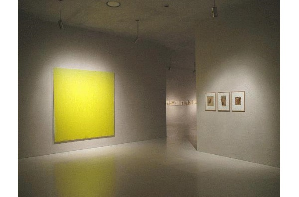 Yellow Painting 20002.jpg