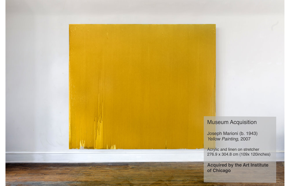 yellow painting.jpg