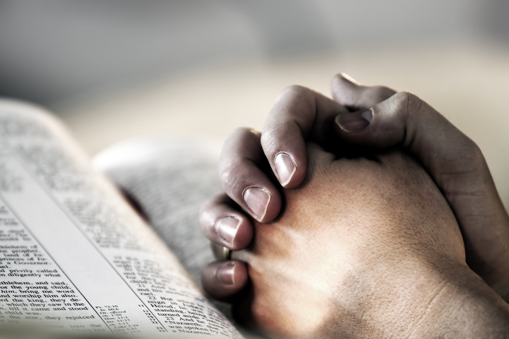 Kolejne spotkanie odbędzie się w piątek 20 maja w godz.7pm – 11pm. Pierwsze dwie godziny będą poświęcone na modlitwę z uwielbieniem; pozostałe dwie godziny to modlitwa.