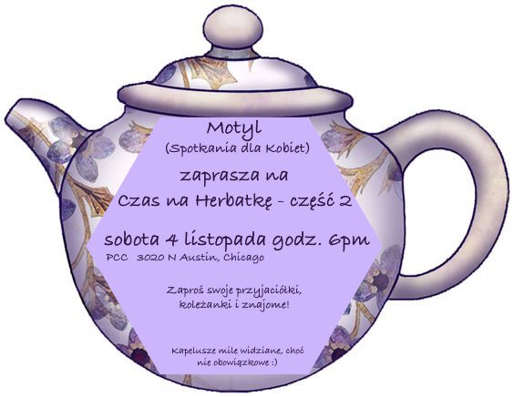 teapot correst.jpg