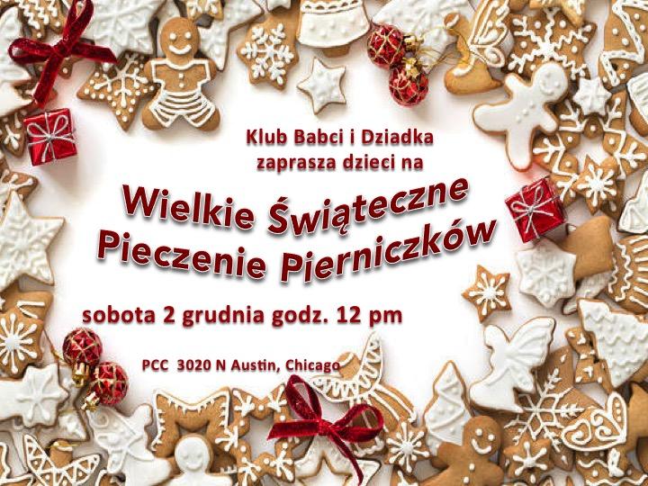Slide2.jpgpierniczki.jpg