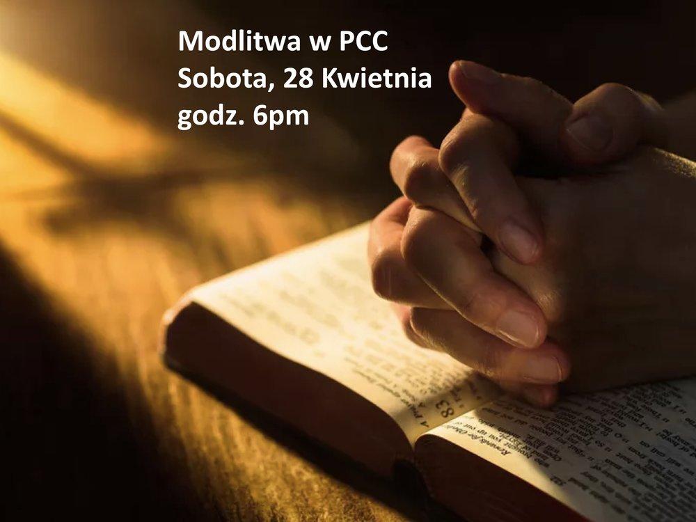 Modlitwa zaproszenie.jpg
