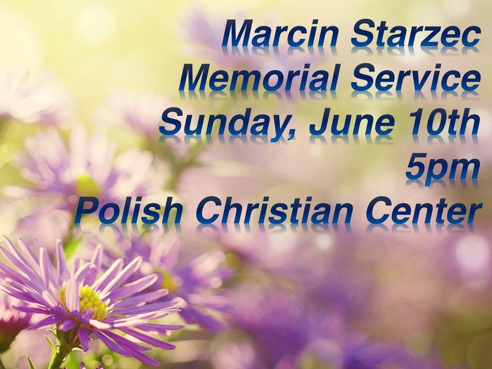Marcin Starzec Memorial Service.jpg