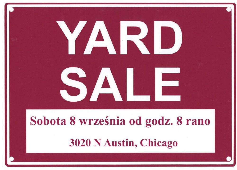 yard_sale.jpg