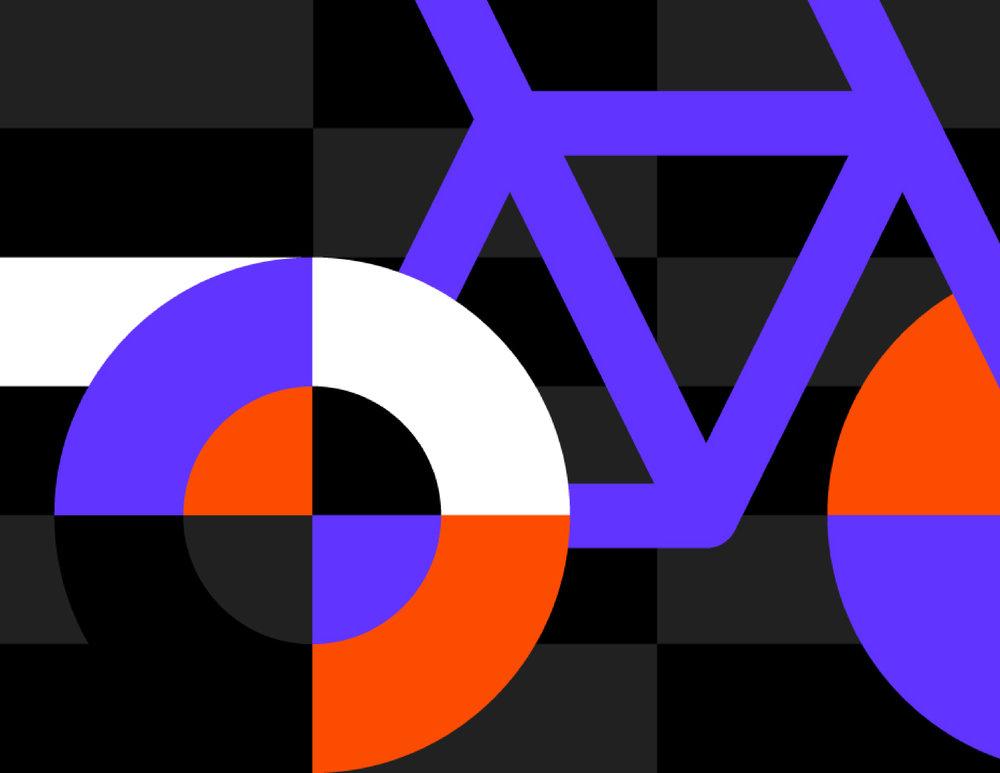 Bike to Workday_HHAN-02.jpg
