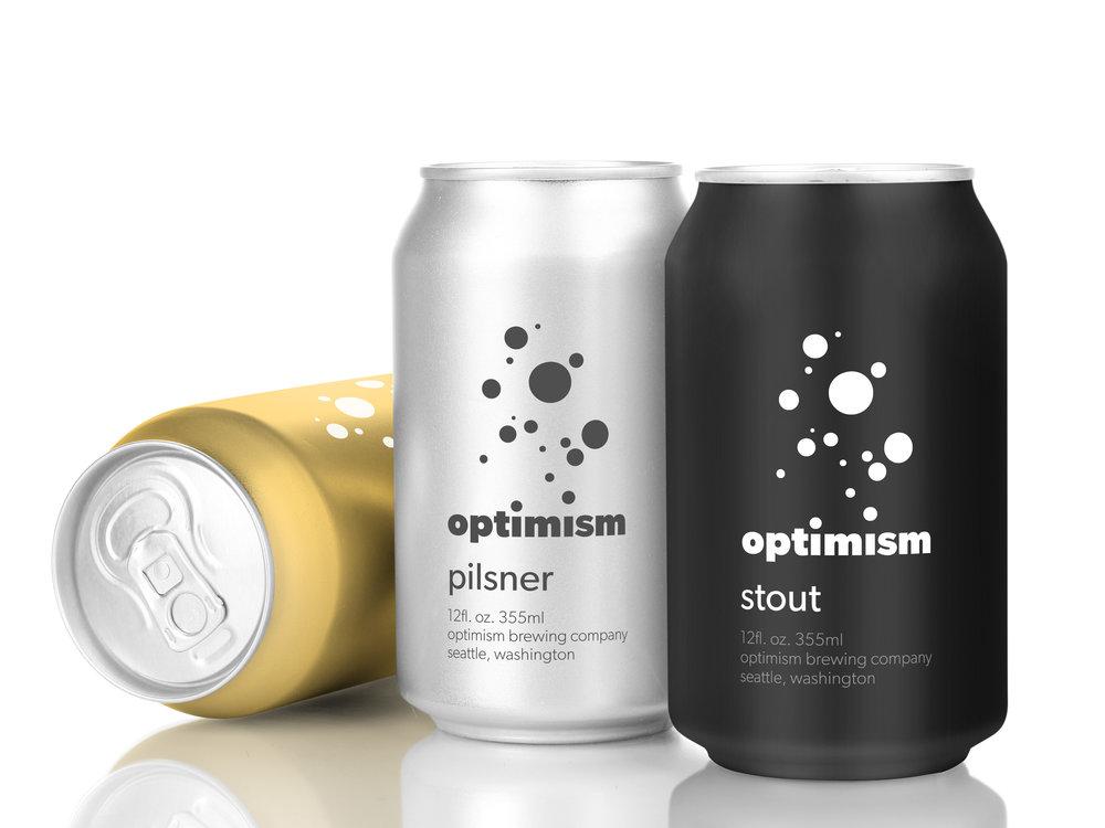 Optimism_06.jpg