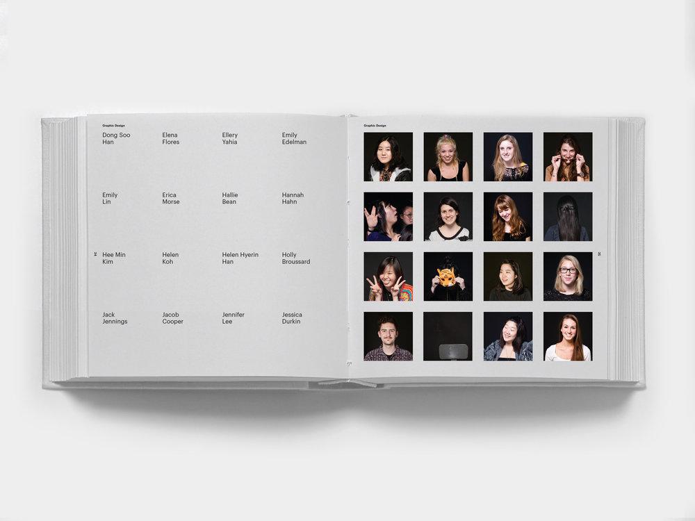 Yearbook_inside_3.jpg