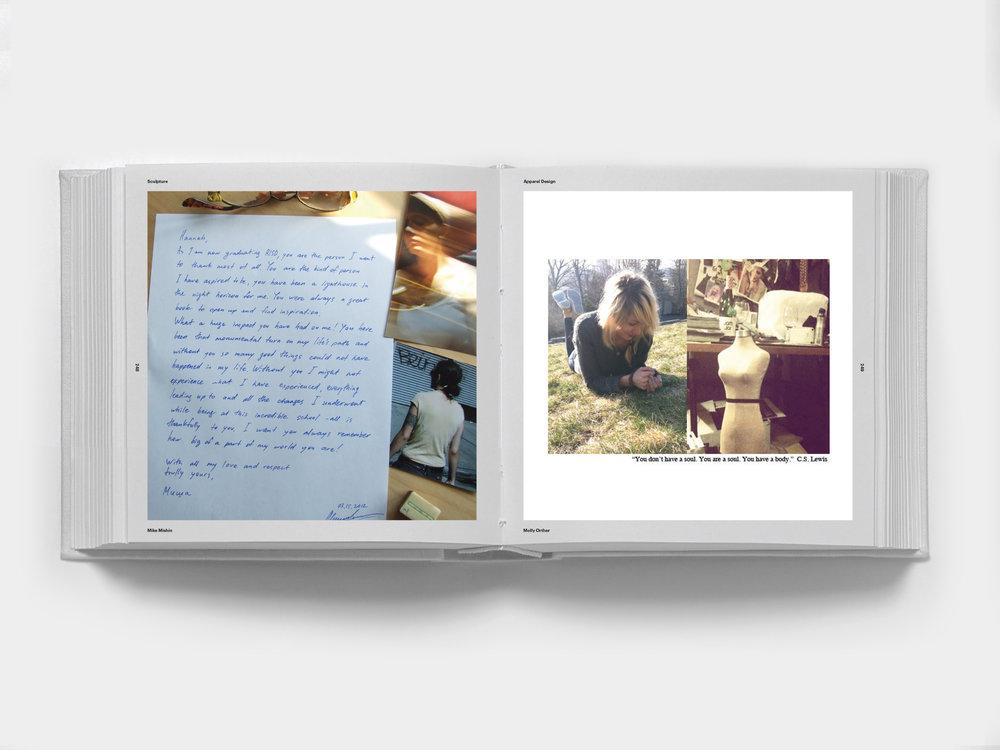 Yearbook_inside_6.jpg