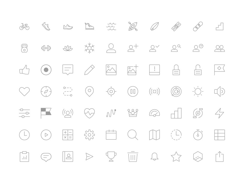 Product Icons.jpg