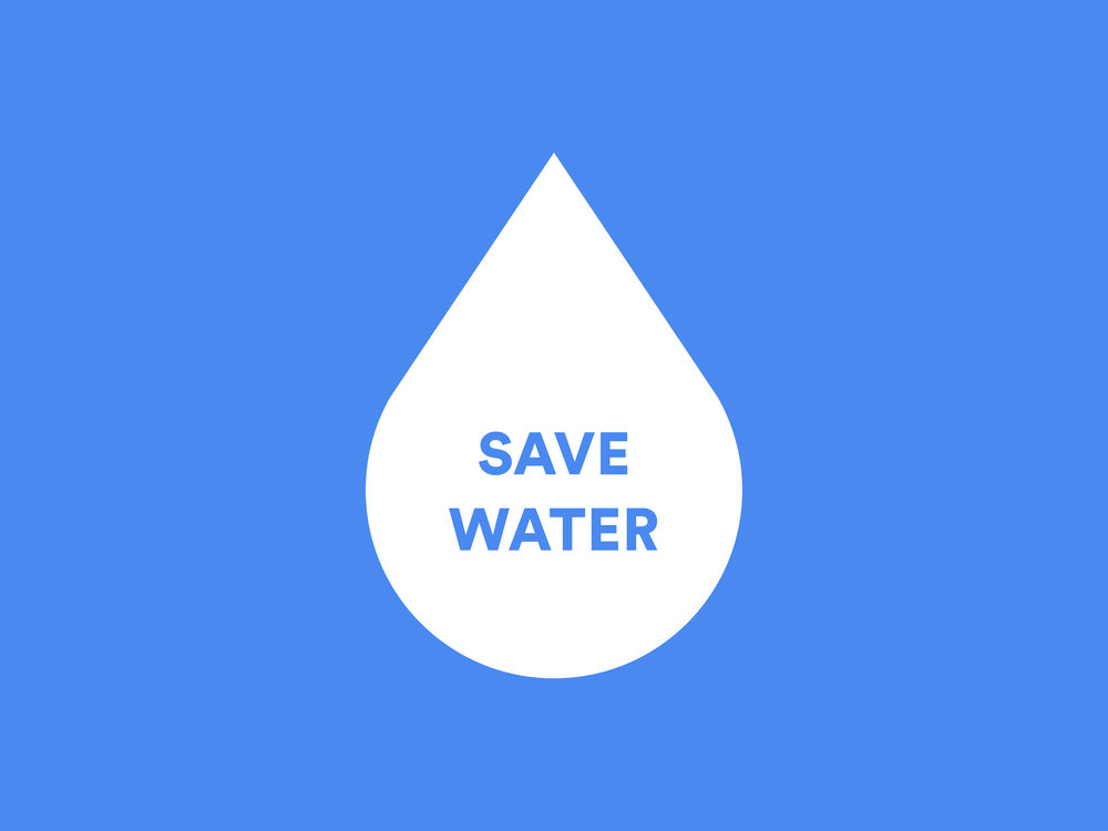 p3_save_water.jpg