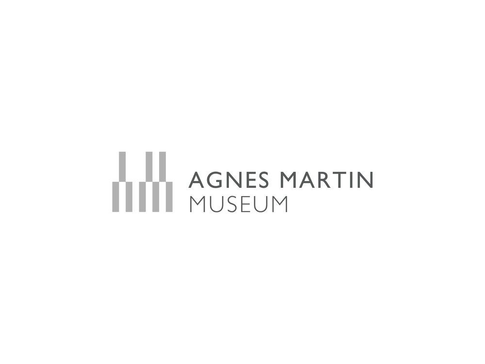 Martin_Logo_01.jpg