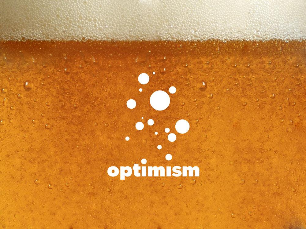 Optimism_01.jpg