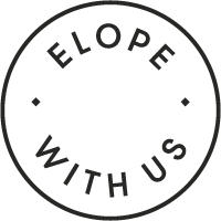 Elope With Us