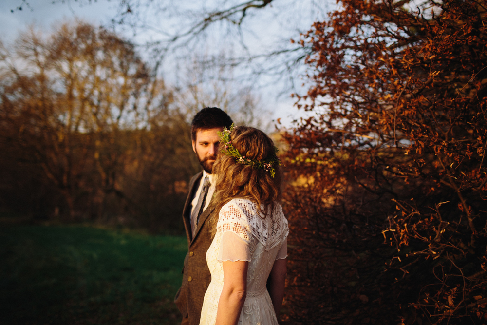 Elope with us-46.jpg