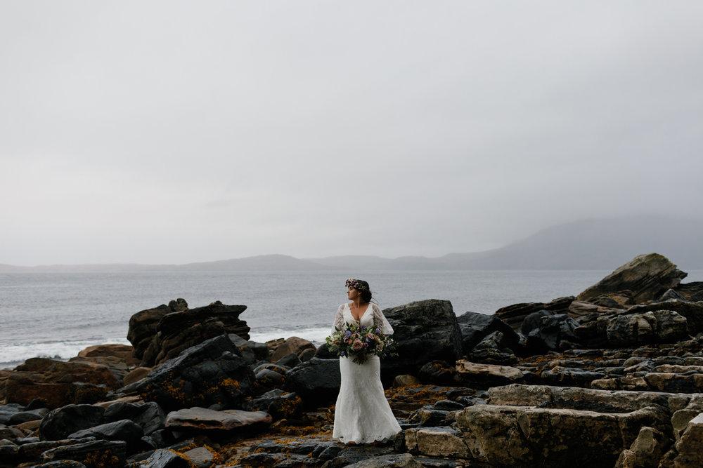 Elope in Scotland-3.jpg