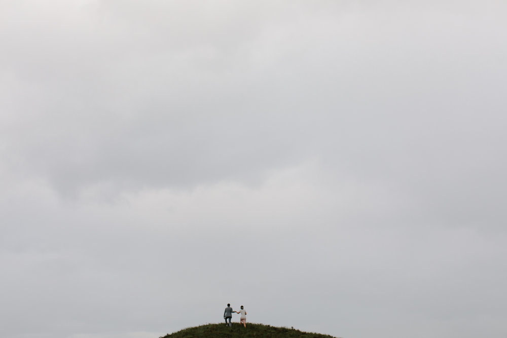 Elope in Scotland-10.jpg