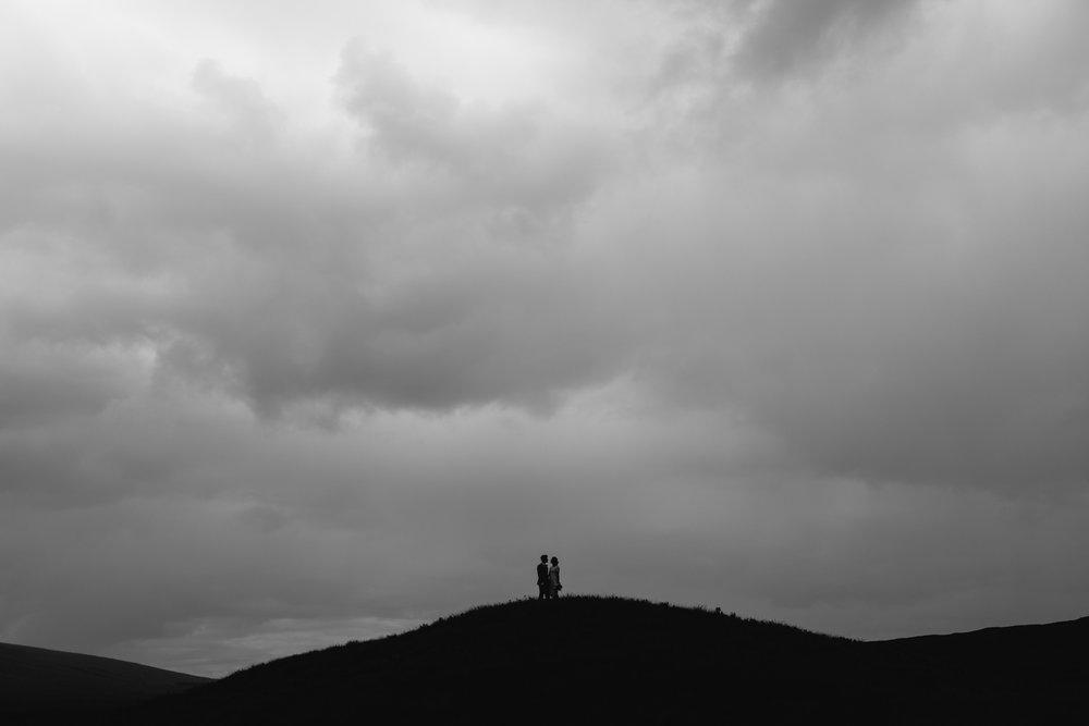 Elope in Scotland-11.jpg