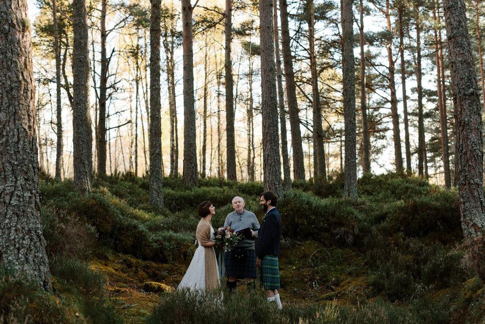 Elope to Scotland-6.jpg