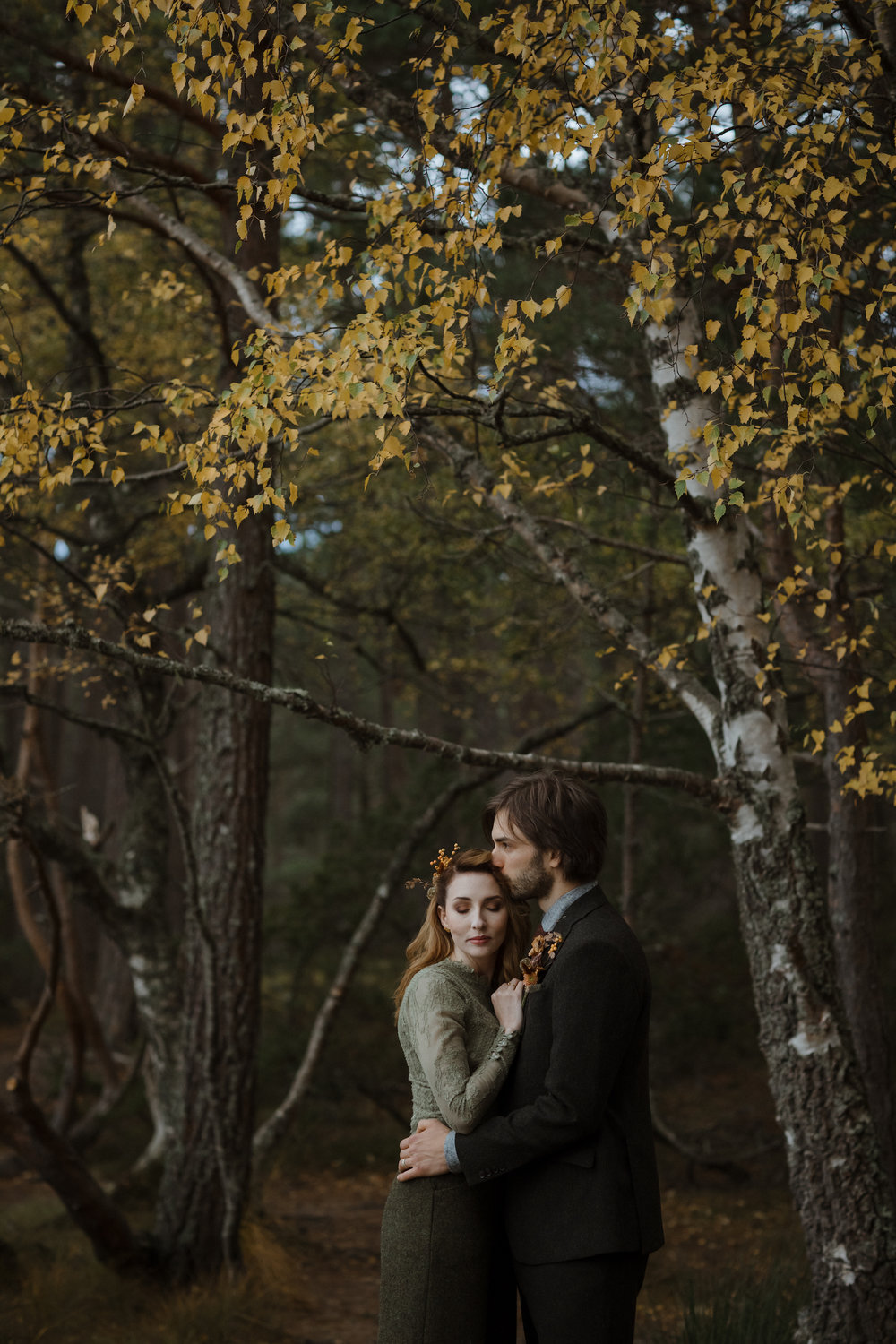 Elopement photography Scotland00001.jpg