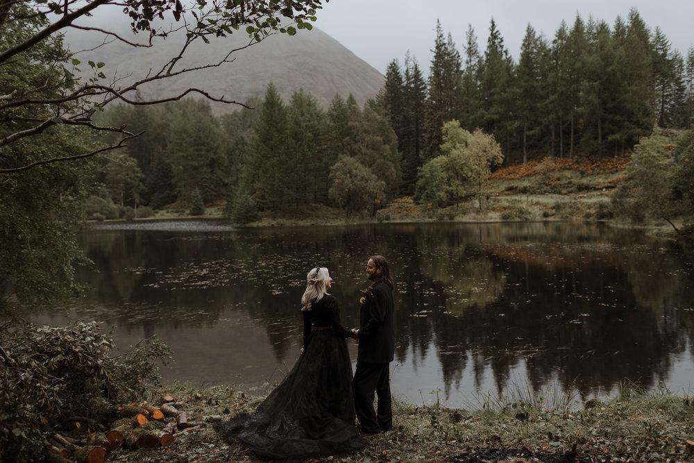 Caro Weiss Photography Scotland00001.jpg