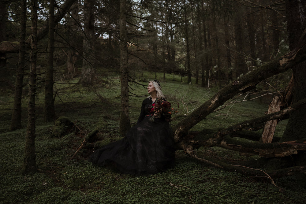 Caro Weiss Photography Scotland00002.jpg