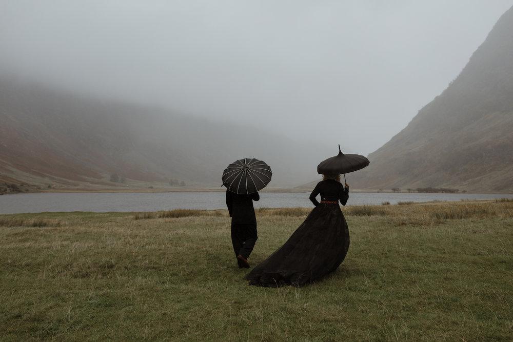 Caro Weiss Photography Scotland00005.jpg