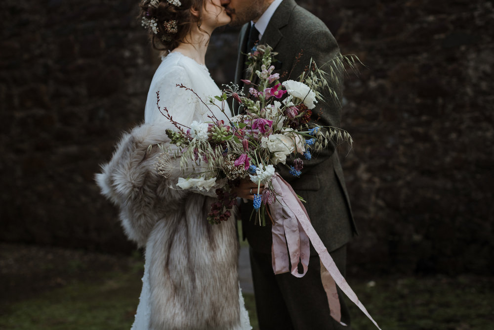 Elope with us Scotland00003.jpg