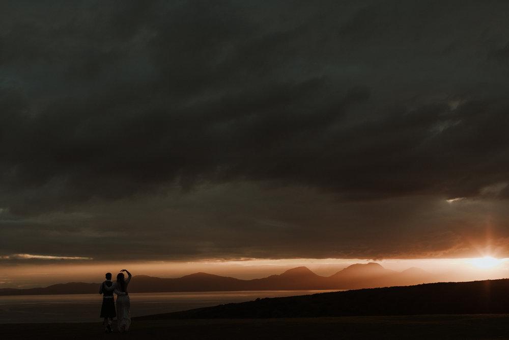 elopement photographer Scotland00001.jpg