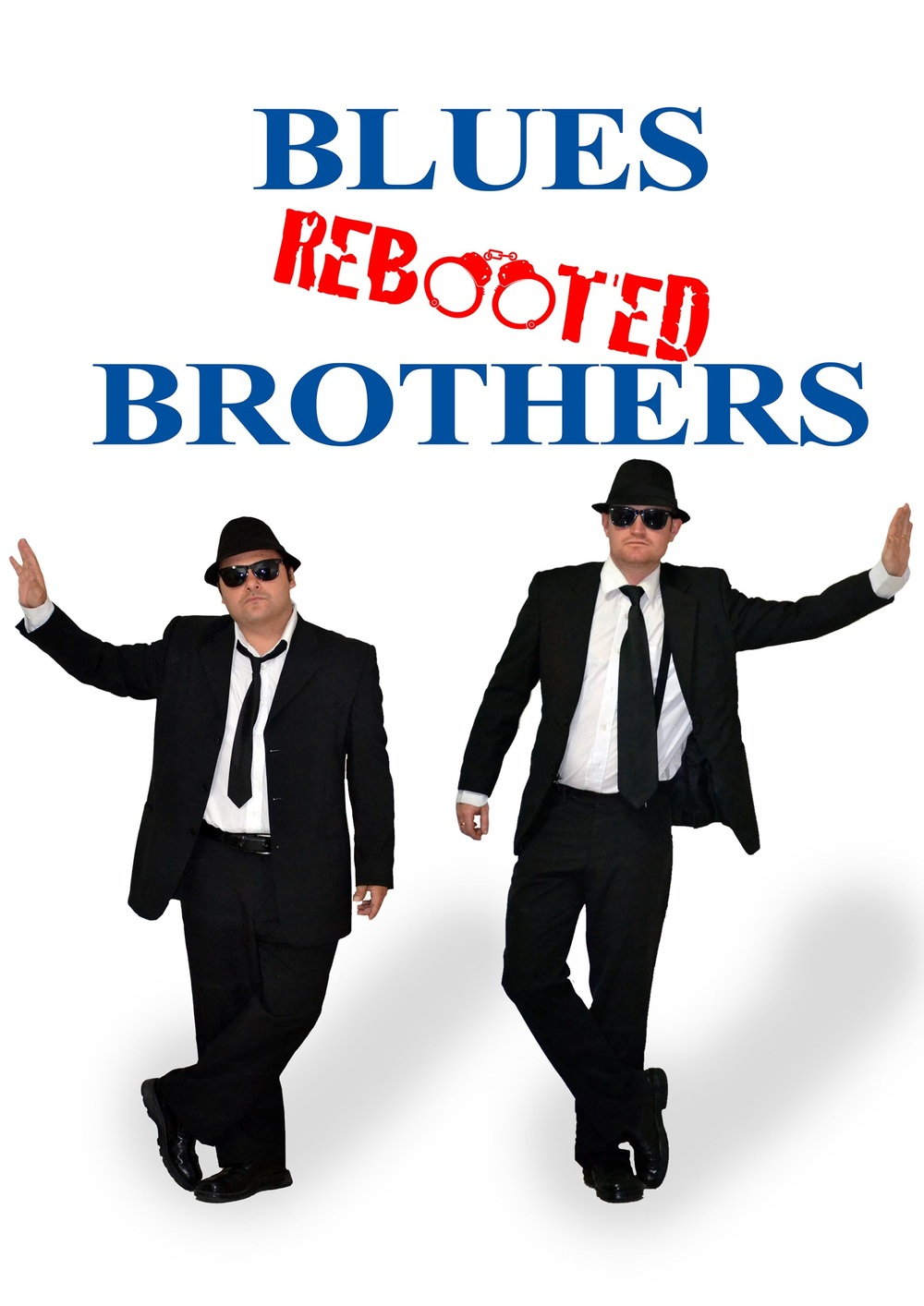 blues bro poster.jpg