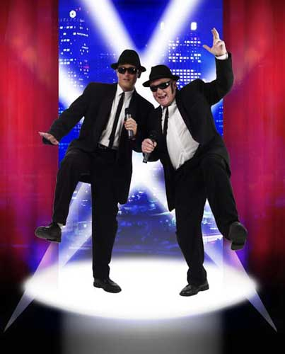 BLUES bros.jpg