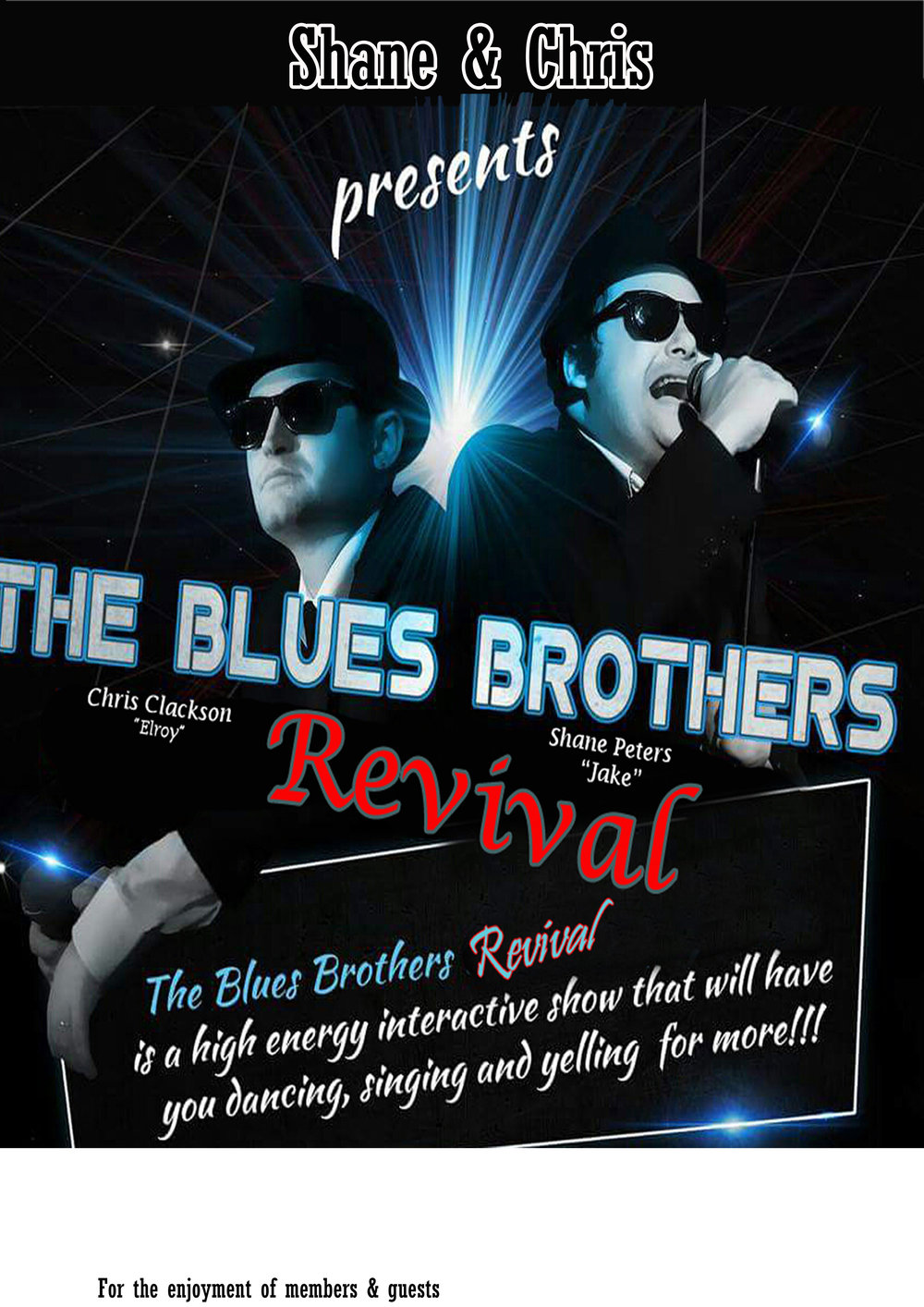 Blues Bros Revival poster.jpg