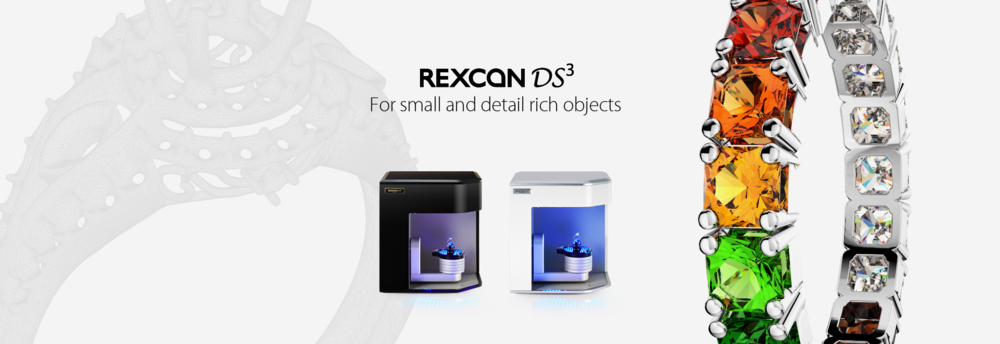 REXCANDS3 MAIN2.png