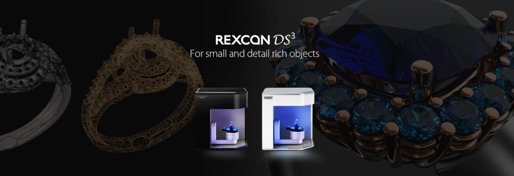 REXCANDS3 MAIN3.png