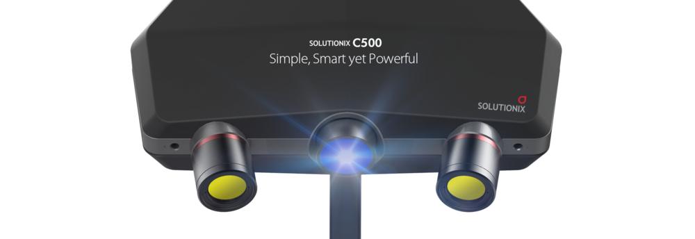 solutionix C500.png