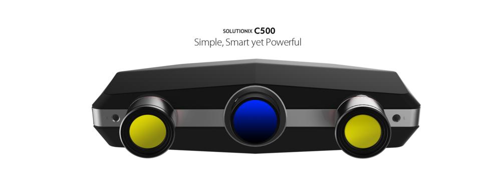 solutionix C500_3.png