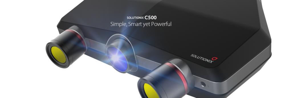solutionix C500_2.png