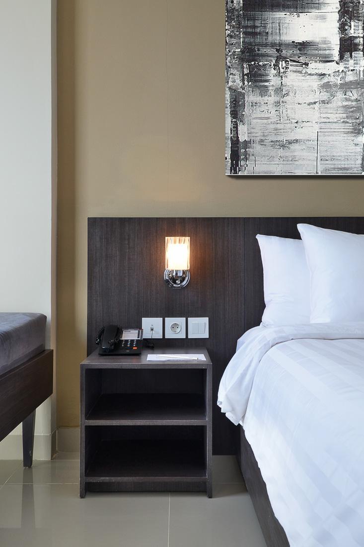 Hotel Horison_0001.jpg