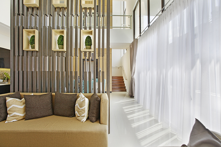 _MG_7769(1)-Recovered.jpg