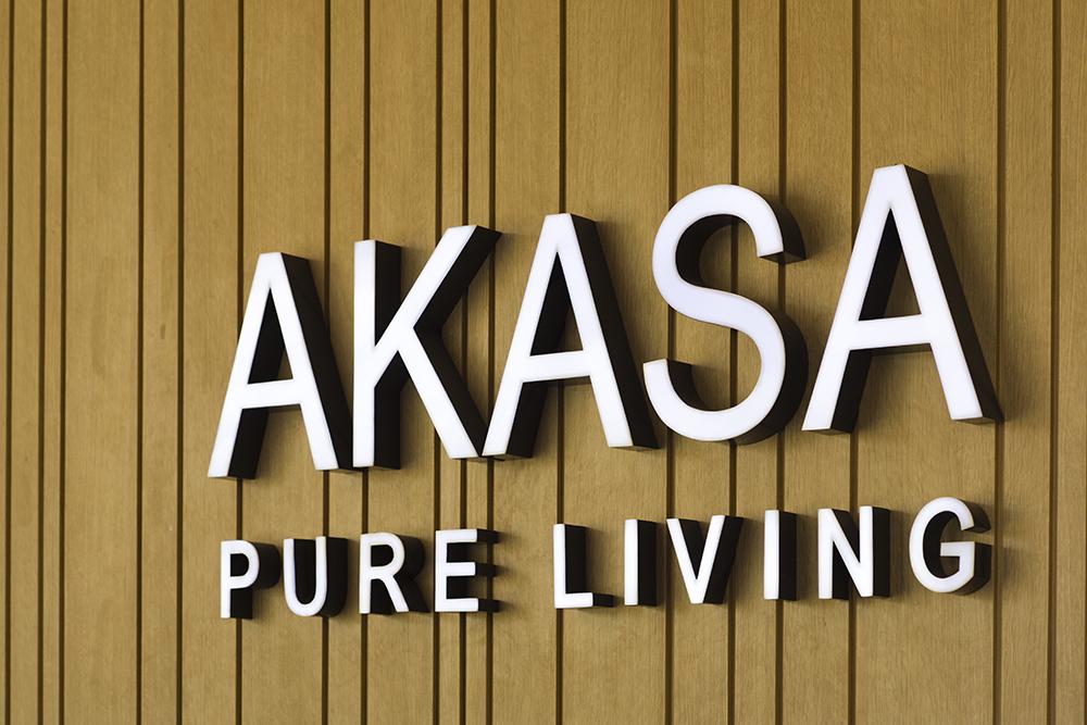 AP_CDAM_AKASA BSD_WS (63).jpg