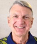 Jim-Patterson.jpg