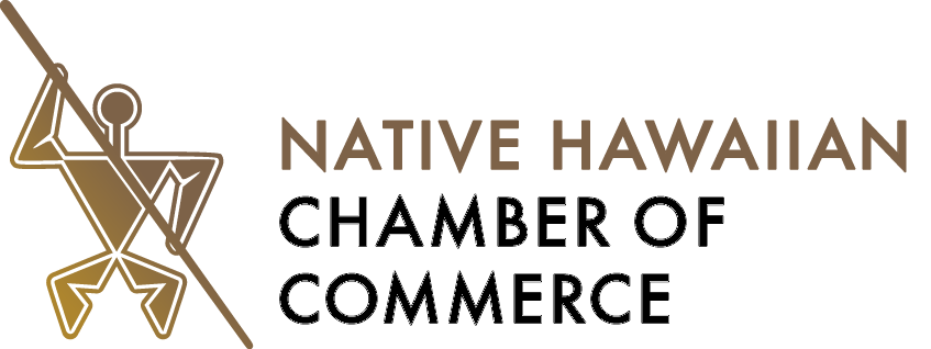 Native Hawaiian Chamber of Commerce