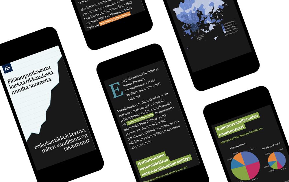 web design taittopohja-01.png