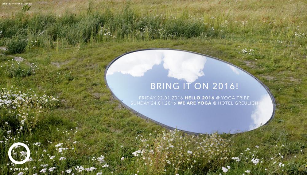 o yoga 2016