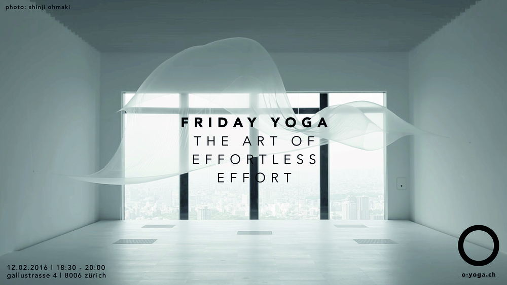 o-yoga-zurich.jpg