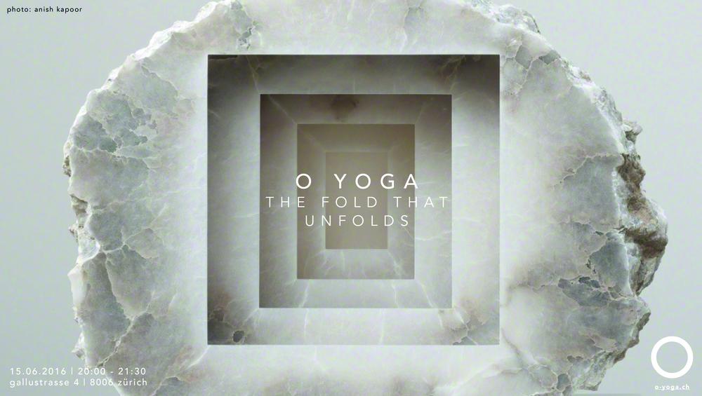yogainzuerich